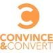 convinceandconvert.com
