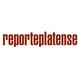 reporteplatense.com.ar