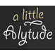 alittlealytude.com