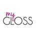 mygloss.com