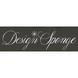 designsponge.com