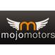mojomotors.com