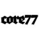 core77.com