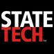 statetechmagazine.com