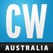computerworld.com.au