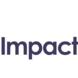 ppsimpact.org