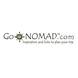 gonomad.com