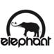 elephantjournal.com