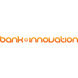 bankinnovation.net