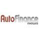Auto Finance News