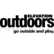 elevationoutdoors.com