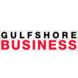 gulfshorebusiness.com