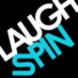 LaughSpin.com