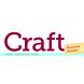 craftbusinessinsider.com