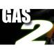 gas2.org