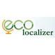 ecolocalizer.com