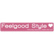 feelgoodstyle.com