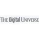 universe.byu.edu