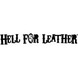 hellforleathermagazine.com