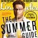 LosAngeles Magazine