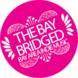 thebaybridged.com