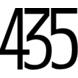 435southmag.com