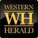 westernherald.com
