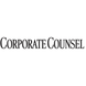 IP Law & Business (American Lawyer Media)