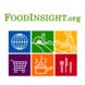 foodinsight.org