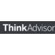 thinkadvisor.com