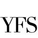 yfsentrepreneur.com