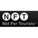 notfortourists.com