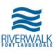 Go Riverwalk Magazine