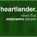 news.heartland.org