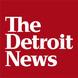 detroitnews.com