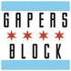 gapersblock.com