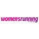 womensrunning.com