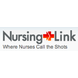 NursingLink
