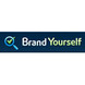 blog.brandyourself.com