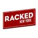 ny.racked.com
