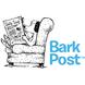 barkpost.com
