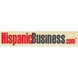 hispanicbusiness.com