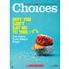 choices.scholastic.com
