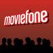 news.moviefone.com