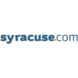 blog.syracuse.com