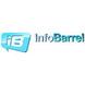 history.infobarrel.com
