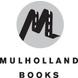 mulhollandbooks.com