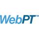 webpt.com