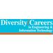 diversitycareers.com
