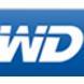 wdc.com
